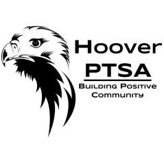 Hoover PTSA Emblem