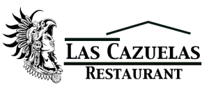 las cazuelas logo1