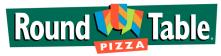 round-table-logo