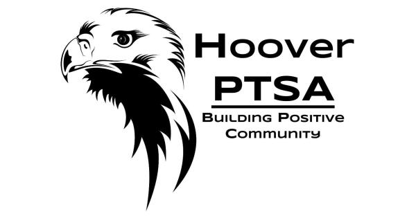 hoover-ptsa-emblem-600x315