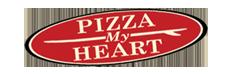 pmh-logo