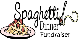 spaghetti-lunch-clipart-1