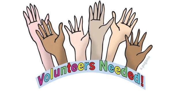 volunteers_needed_hands_600x315