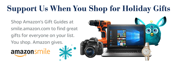 amazonsmile_holiday_gift_guide1