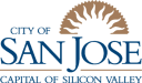 CSJ Transparent Logo