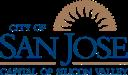 CSJ Transparent Logo