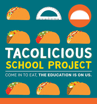 tacoliciousschoolproject